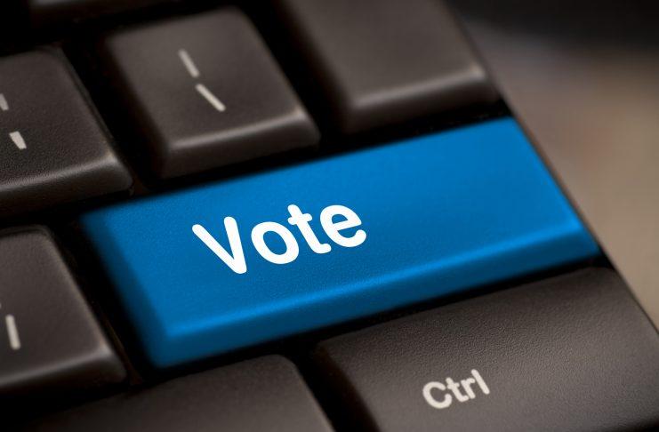 Ordine: con il voto elettronico tra sei mesi si rinnova il patto fondativo con i colleghi